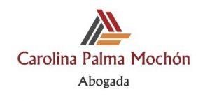 Despacho jurídico de Carolina Palma Mochón